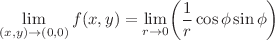 <math>\displaystyle