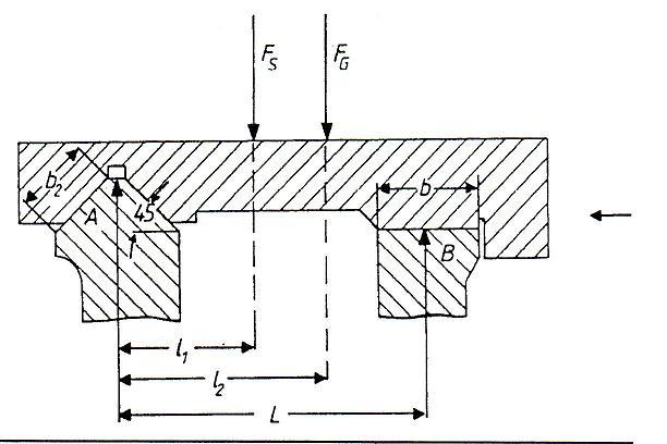 mp forum prismenf hrung matroids matheplanet. Black Bedroom Furniture Sets. Home Design Ideas