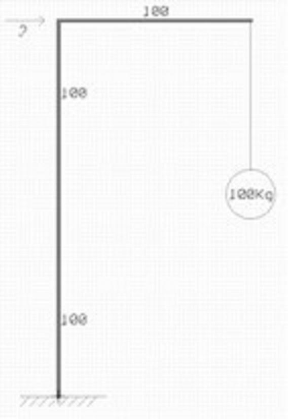 mp forum zugkraft berechnen matroids matheplanet. Black Bedroom Furniture Sets. Home Design Ideas