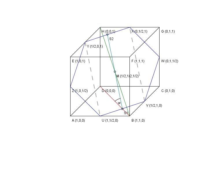 MP-Forum: Flu00e4chenberechnung (Ebene) (Matroids Matheplanet)