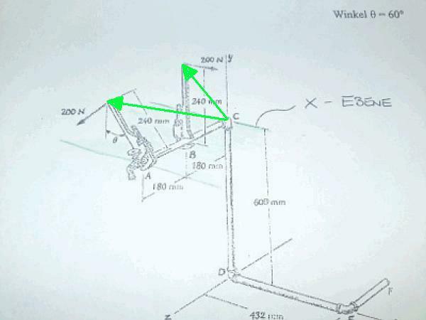 mp forum r umliches kr ftesystem matroids matheplanet. Black Bedroom Furniture Sets. Home Design Ideas