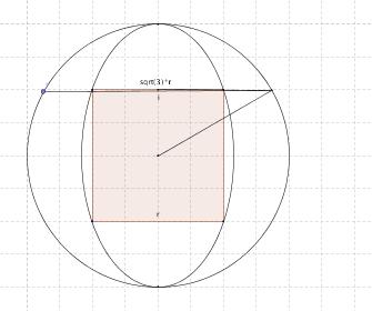 mp forum halbachsen der ellipse bestimmen matroids. Black Bedroom Furniture Sets. Home Design Ideas