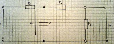 mp forum rc schaltung partialbruchzerlegung matroids matheplanet. Black Bedroom Furniture Sets. Home Design Ideas