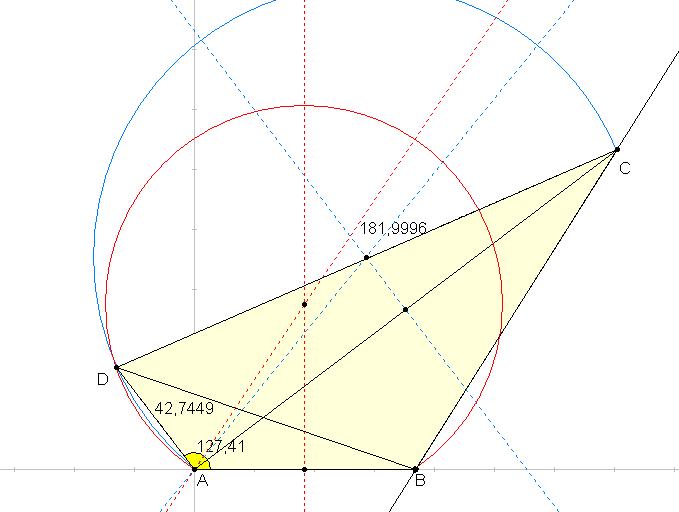 mp forum trigonometrieaufgaben matroids matheplanet. Black Bedroom Furniture Sets. Home Design Ideas