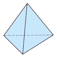 Mathematische formen